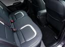 Новый Kia Cee'd, серебряный металлик, 2016 года выпуска, цена 934 900 руб. в автосалоне