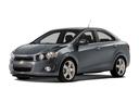Chevrolet Aveo' 2013 - 435 000 руб.