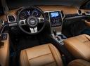 Подержанный Jeep Grand Cherokee, черный , цена 2 400 000 руб. в ао. Ханты-Мансийском Автономном округе - Югре, хорошее состояние