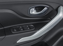 Новый ВАЗ (Lada) XRAY, черный металлик, 2016 года выпуска, цена 744 000 руб. в автосалоне ТТС Нижнекамск Lada