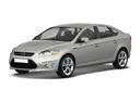 Авто Ford Mondeo, , 2011 года выпуска, цена 580 000 руб., Набережные Челны