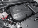 Новый ВАЗ (Lada) Vesta, белый , 2016 года выпуска, цена 559 000 руб. в автосалоне