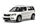 Авто Skoda Yeti, , 2014 года выпуска, цена 825 000 руб., Казань