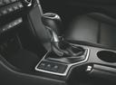 Новый Kia Sportage, черный металлик, 2016 года выпуска, цена 1 554 900 руб. в автосалоне