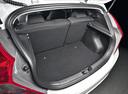 Подержанный Hyundai Solaris, красный , цена 350 000 руб. в ао. Ханты-Мансийском Автономном округе - Югре, среднее состояние
