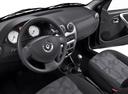 Подержанный Renault Logan, серебряный металлик, цена 260 000 руб. в республике Татарстане, среднее состояние
