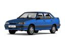 Авто ВАЗ (Lada) 2115, , 2003 года выпуска, цена 95 000 руб., Ханты-Мансийск