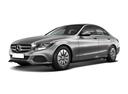 Новый Mercedes-Benz C-Класс, серый металлик, 2016 года выпуска, цена 2 390 000 руб. в автосалоне УралАвтоХаус Магнитогорск