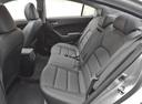 Новый Kia Cerato, белый металлик, 2016 года выпуска, цена 1 001 900 руб. в автосалоне Псков Авто