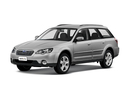 Subaru Outback' 2007 - 599 000 руб.