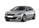 Peugeot 308' 2014 - 895 000 руб.