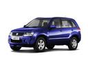 Suzuki Grand Vitara' 2008 - 654 000 руб.