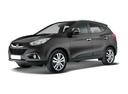 Авто Hyundai ix35, , 2011 года выпуска, цена 760 000 руб., Когалым