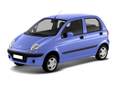 Авто Daewoo Matiz, , 2011 года выпуска, цена 145 000 руб., Магнитогорск