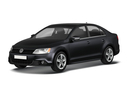 Авто Volkswagen Jetta, , 2012 года выпуска, цена 730 000 руб., Казань