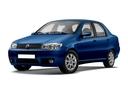 Авто Fiat Albea, , 2011 года выпуска, цена 250 000 руб., Набережные Челны