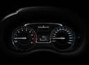 Новый Subaru Forester, синий металлик, 2016 года выпуска, цена 2 179 900 руб. в автосалоне ТеррА Subaru