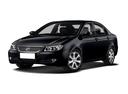 Авто Lifan Solano, , 2011 года выпуска, цена 165 000 руб., Коркино
