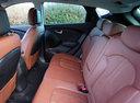 Подержанный Hyundai ix35, черный , цена 760 000 руб. в ао. Ханты-Мансийском Автономном округе - Югре, отличное состояние