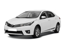 Авто Toyota Corolla, , 2014 года выпуска, цена 850 000 руб., Рязань