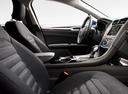 Новый Ford Mondeo, серый , 2016 года выпуска, цена 1 633 000 руб. в автосалоне