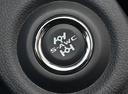 Подержанный Mitsubishi Outlander, белый перламутр, цена 1 460 000 руб. в республике Татарстане, отличное состояние