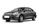 Авто Nissan Almera, , 2014 года выпуска, цена 600 000 руб., Когалым