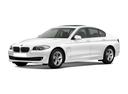 Авто BMW 5 серия, , 2011 года выпуска, цена 1 500 000 руб., республика Татарстан