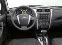 Подержанный Datsun mi-Do, серый , цена 460 000 руб. в ао. Ханты-Мансийском Автономном округе - Югре, отличное состояние