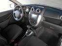 Новый ВАЗ (Lada) Granta, коричневый , 2016 года выпуска, цена 404 200 руб. в автосалоне