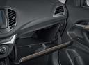 Новый ВАЗ (Lada) Vesta, белый , 2016 года выпуска, цена 582 000 руб. в автосалоне