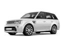 Land Rover Range Rover Sport' 2011 - 1 750 000 руб.