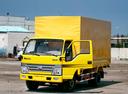 Подержанный BAW Fenix, желтый , цена 200 000 руб. в ао. Ханты-Мансийском Автономном округе - Югре, среднее состояние