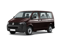 Авто Volkswagen Caravelle, , 2011 года выпуска, цена 1 050 000 руб., ао. Ханты-Мансийский Автономный округ - Югра