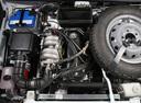 Новый ВАЗ (Lada) 4x4, зеленый , 2016 года выпуска, цена 463 200 руб. в автосалоне Сильвер-Авто Lada