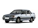Подержанный ВАЗ (Lada) 2115, серебряный , цена 90 000 руб. в республике Татарстане, среднее состояние