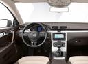 Подержанный Volkswagen Passat, белый , цена 650 000 руб. в Челябинской области, хорошее состояние