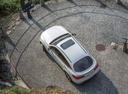 Новый Mercedes-Benz GLC-Класс, белый бриллиант, 2016 года выпуска, цена 3 985 779 руб. в автосалоне МБ-Орловка