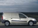 Новый ВАЗ (Lada) Largus, сафари , 2016 года выпуска, цена 546 400 руб. в автосалоне Апельсин Lada