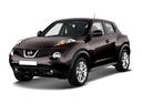 Nissan Juke' 2012 - 739 000 руб.