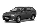 Mitsubishi Outlander' 2012 - 960 000 руб.