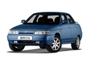 Авто ВАЗ (Lada) 2110, , 2004 года выпуска, цена 120 000 руб., Болгар