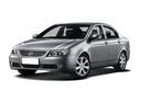 Авто Lifan Solano, , 2012 года выпуска, цена 220 000 руб., Альметьевск