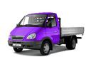 Авто ГАЗ Газель, , 2007 года выпуска, цена 190 000 руб., Арск