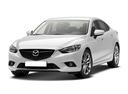 Mazda 6' 2013 - 899 000 руб.