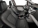 Новый Ford EcoSport, белый , 2016 года выпуска, цена 1 012 000 руб. в автосалоне