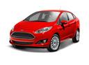 Ford Fiesta' 2015 - 569 000 руб.