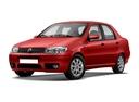 Авто Fiat Albea, , 2009 года выпуска, цена 210 000 руб., Мамадыш
