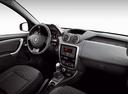 Подержанный Renault Duster, черный , цена 650 000 руб. в республике Татарстане, отличное состояние