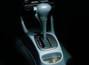 Подержанный Hyundai Accent, бежевый , цена 130 000 руб. в ао. Ханты-Мансийском Автономном округе - Югре, плохое состояние
